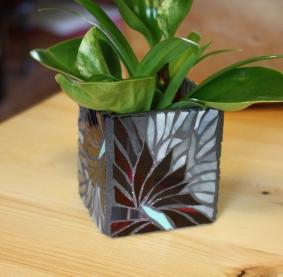 small-vase11-fix