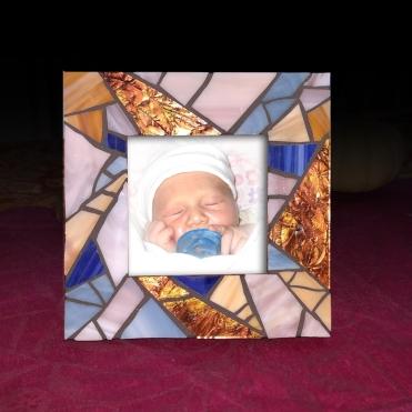Baby Frame