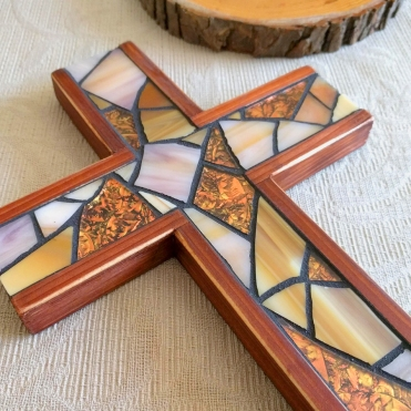 https://irmakmosaics.weebly.com/store/c2/crosses