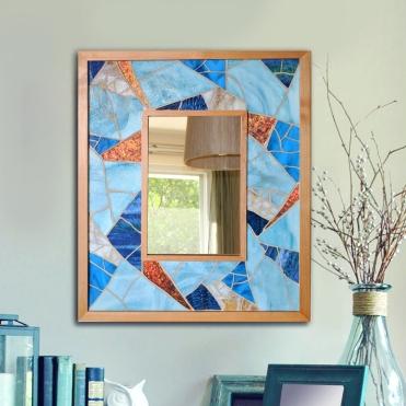 blue-mirror2